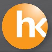 Hoffman Kelly Chartered Accountants