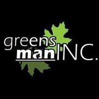Greensman Inc.