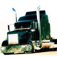 Cason Neill - Trucks