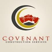 Covenant Construction Services