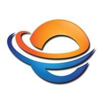 ECP Inc.