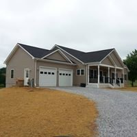 Matney Construction Services