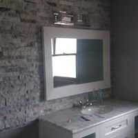 Romo's Remodeling & Construction