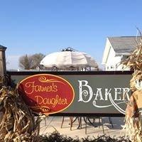 The Farmer's Daughter Bakery