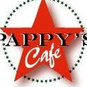 Pappys Cafe