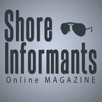 Shore Informants Online Magazine