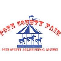Pope County Fair