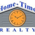 Home-Time Realty