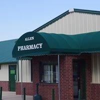 Allen Community Pharmacy