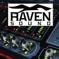 Raven Sound
