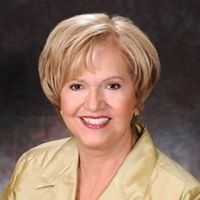 Carol Baker Agent Relations & Referrals