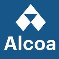 Alcoa Norge