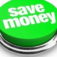 Member Savings Program Inc.