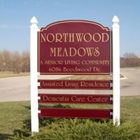 Northwood Meadows - A Senior Living Community