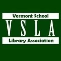 Vermont School Library Association