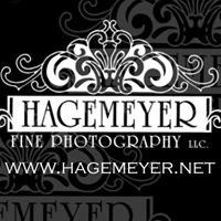 Hagemeyer Fine Photography LLC