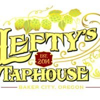 Leftys Taphouse