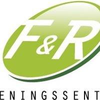 Frisk & Rask Treningssenter