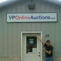 VP Online Auctions