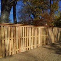 Northwest Fence Company