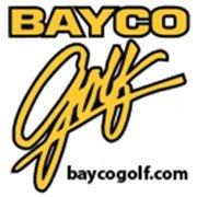 Bayco Golf