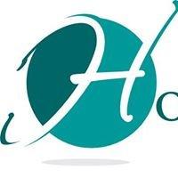 Hoovers Flooring LLC