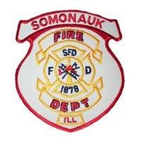 Somonauk Community Fire Protection District