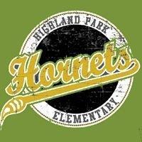 Amarillo Highland Park Elementary