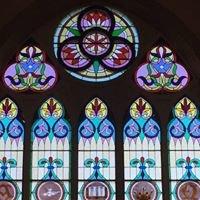 St. John's Anglican Church, Tillsonburg