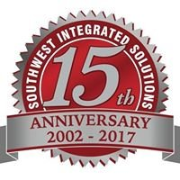 Southwest Integrated Solutions, Inc.