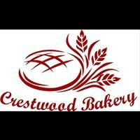 Crestwood Bakery