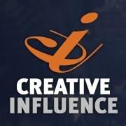 Creative Influence, Inc.