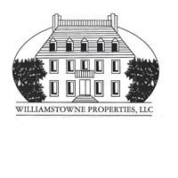 Williamstowne Properties LLC
