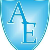 Ariston Engraving & Machine Company, Inc.