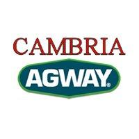 Cambria Agway