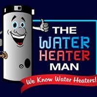 The Water Heater Man