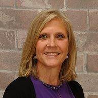 Jennie W Post, First Weber Group Realtors