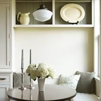 Sally Ross Designs