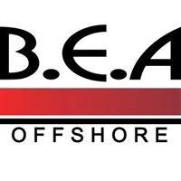 BEA Offshore