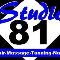 Studio 81