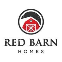 Red Barn Homes