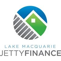 Lake Macquarie Jetty Finance