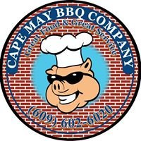 Cape May Barbecue & Catering Company