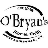 O'Bryans Bar AndGrill