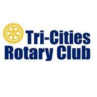 Tri-Cities Rotary Club