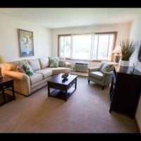 Country Aire Apartments