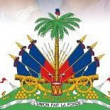 Haitian Disaster Relief of Arizona