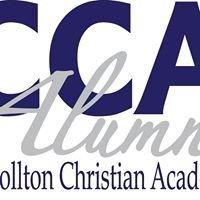 Carrollton Christian Academy Alumni Association