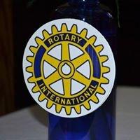 Rotary Club of Marion, VA
