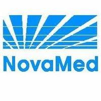 NovaMed Corporation